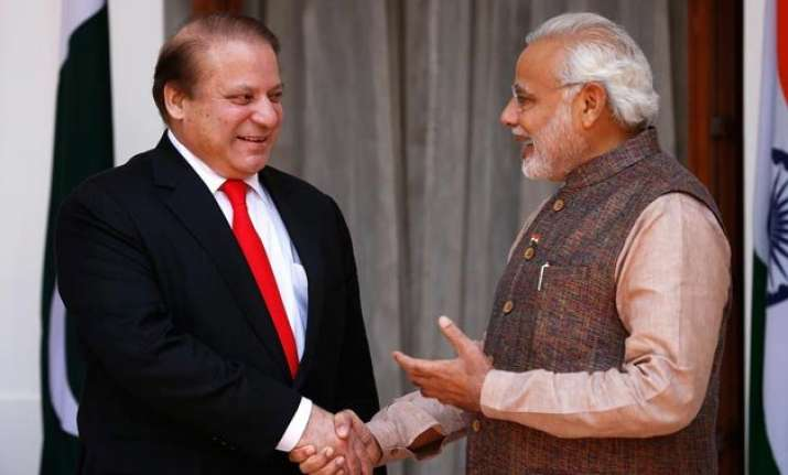 disappointed us wants india pakistan to resume talks soon