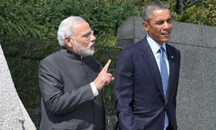 obama visit to india how chinese and pak media react