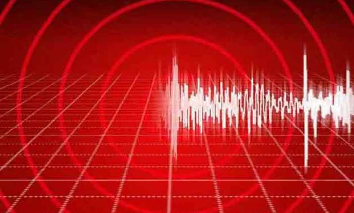 strong 6.2 quake registered off mexico s pacific coast