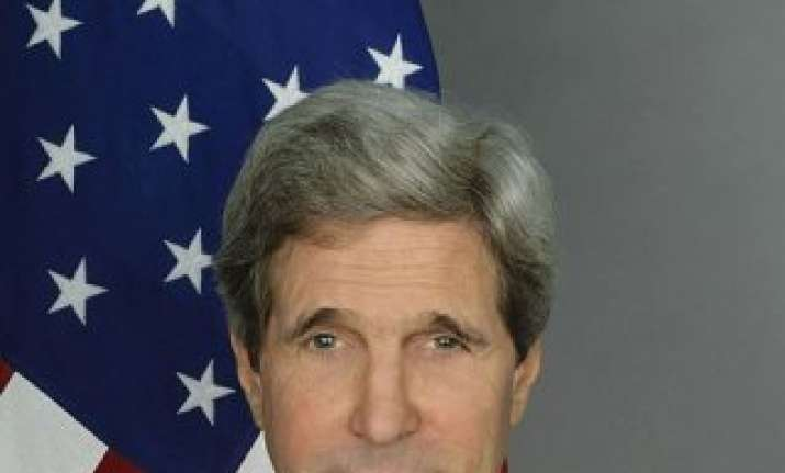 john kerry seeks elusive breakthrough in iran nuclear talks