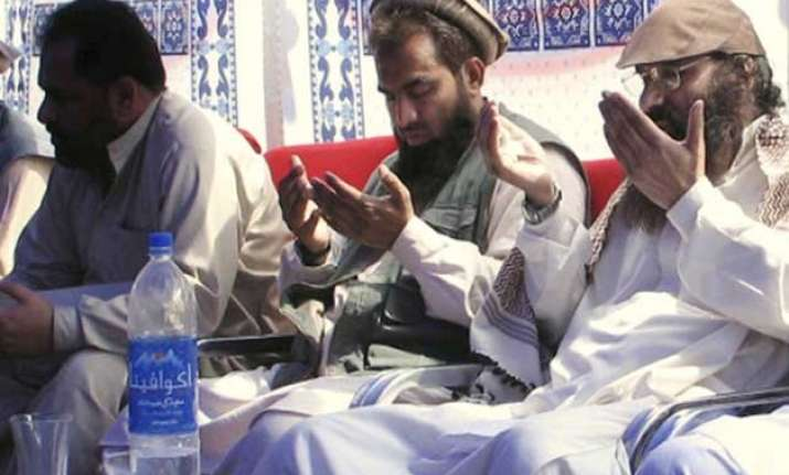 pak court to hold in camera hearing in lakhvi detention case