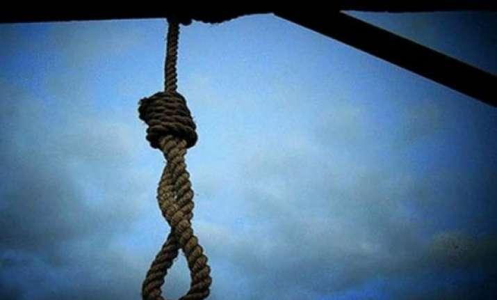 pakistan rejects un eu calls to halt executions