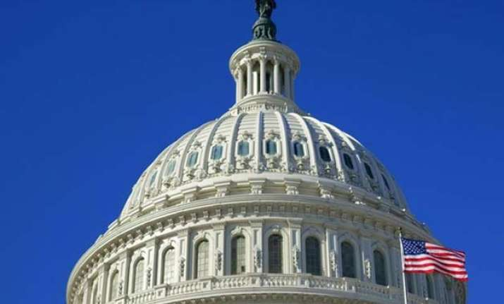 american it industry calls for raising cap on h 1b visas