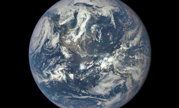 this epic image of earth will floor you