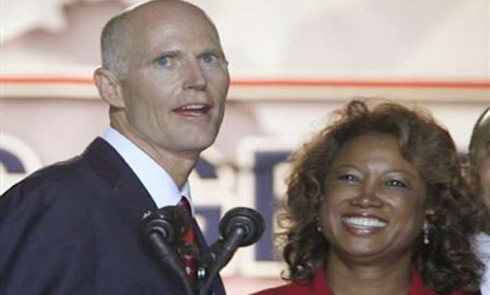 tide turns against obama republicans take house