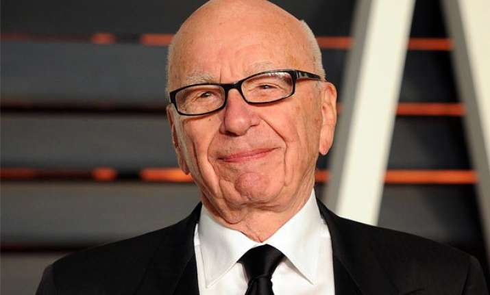 rupert murdoch suggests obama isn t real black president