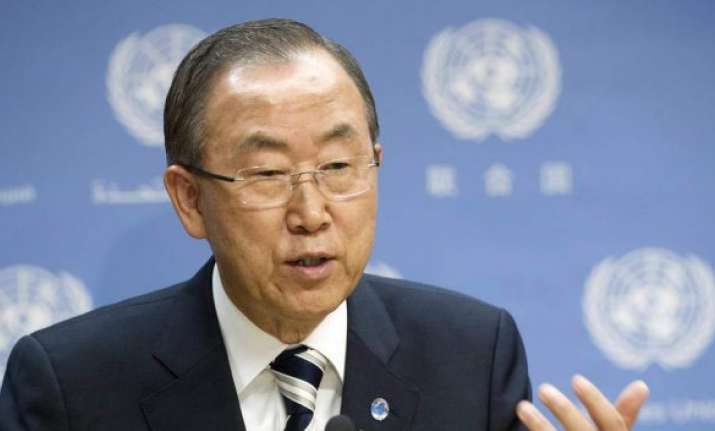un chief concerned over marines dispute between india italy
