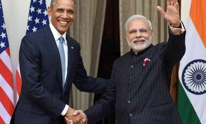 india has great global power potential us
