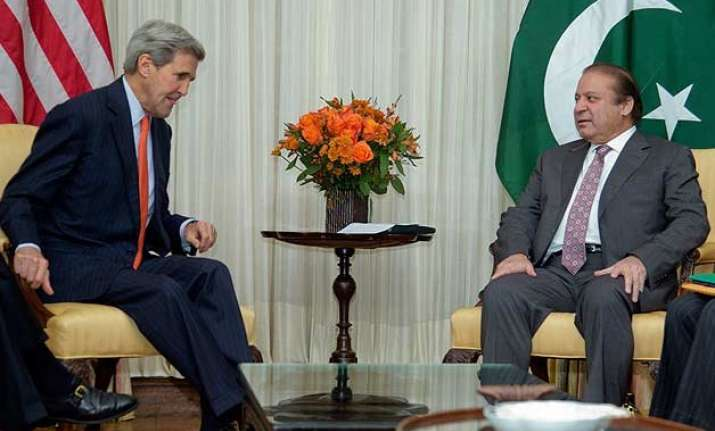 us most relevant 3rd party intervention to kashmir issue