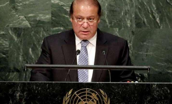 raw threat to nawaz sharif says pakistani report