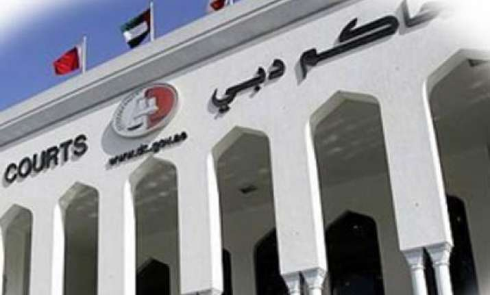 uae highest court rules man can beat his wife