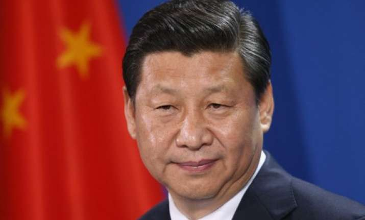cultural reflection can improve governance chinese president
