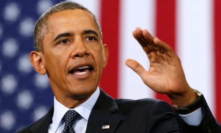 obama proposes 4.1 trillion spending plan in final budget