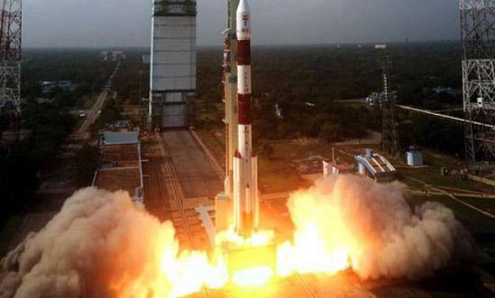mars mission makes india top ranking space power china