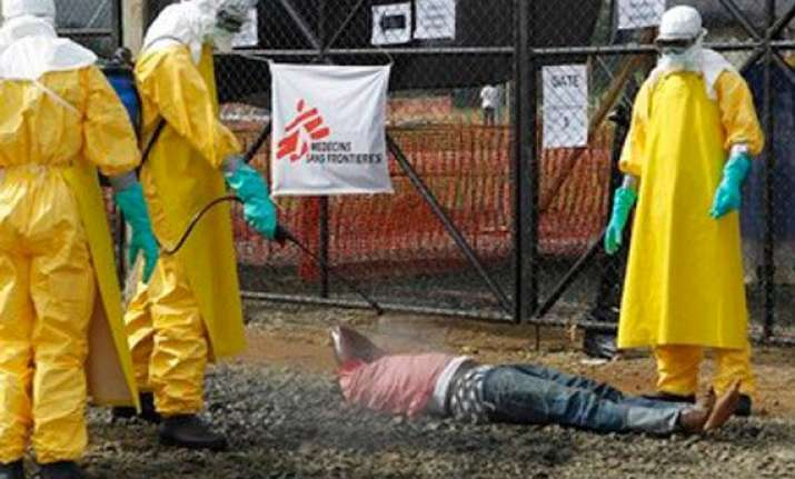 ebola cases top 7 000 in west africa united nations