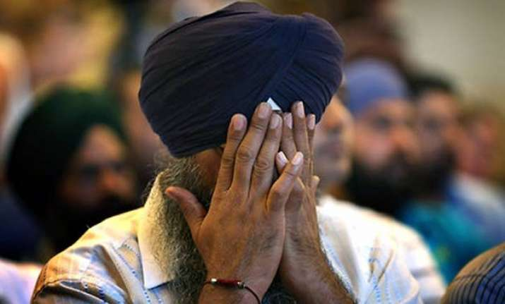 elderly sikh american brutally assaulted in us
