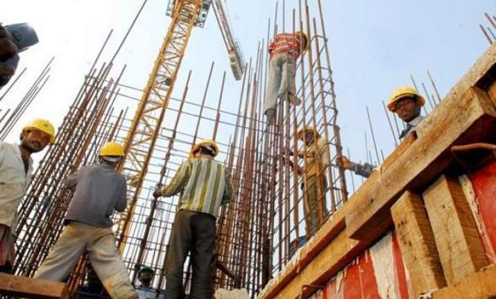 india set to grow faster than china in fy 2016 17 says imf