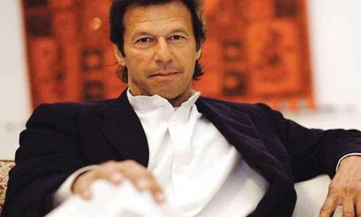 imran khan to announce marriage plans soon