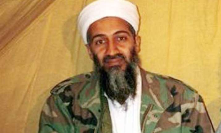 osama will not be captured alive says us attorney general