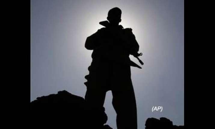 us missile kills 3 people in northwest pakistan