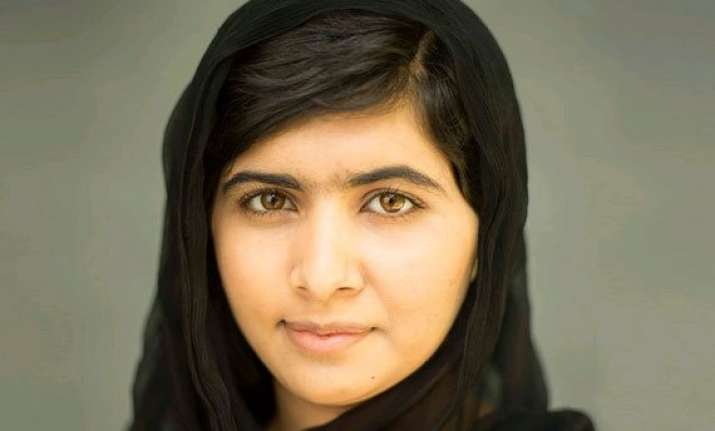 malala yousufzai is youngest nobel laureate ever