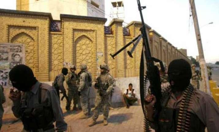 al qaeda claims parcel bombs cost 4 200 vows more attacks