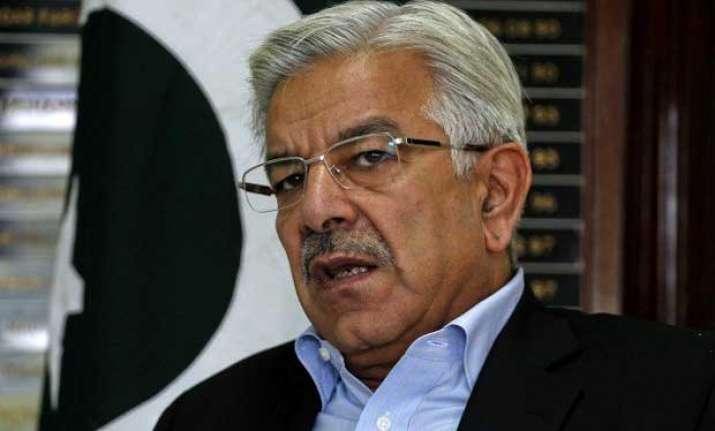 will prefer mediator s role in yemen conflict pakistan