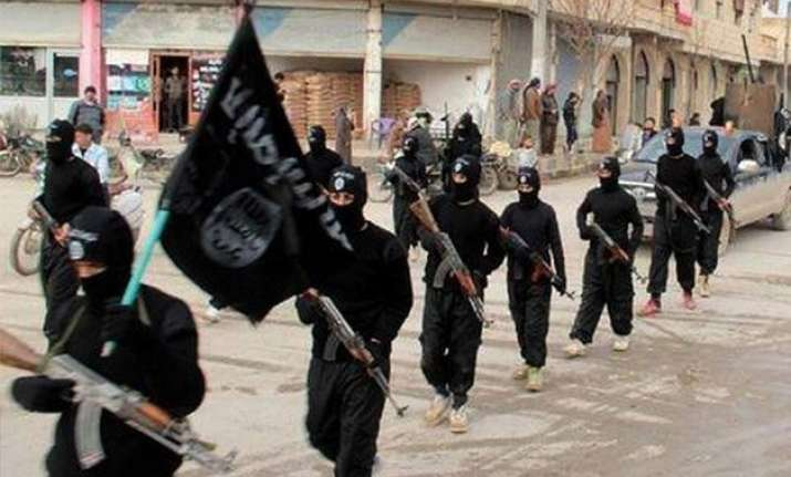 isis abducts 111 iraqi kids to be trained as terrorists