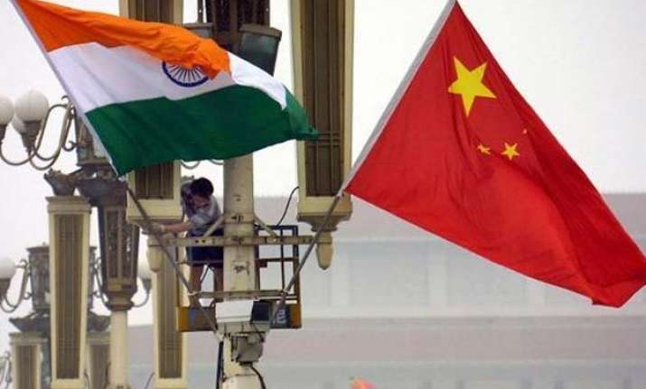 india needs to give up cold war mindset chinese daily