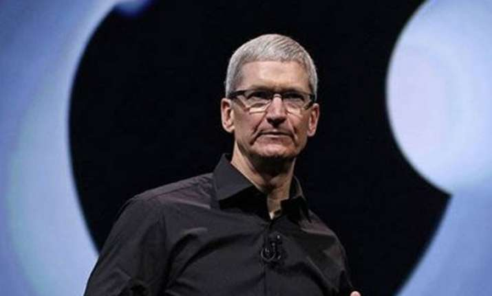apple ceo slams very dangerous religious freedom laws