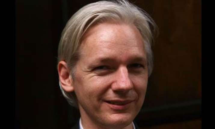 wikileaks latest release includes 3 038 cables from new