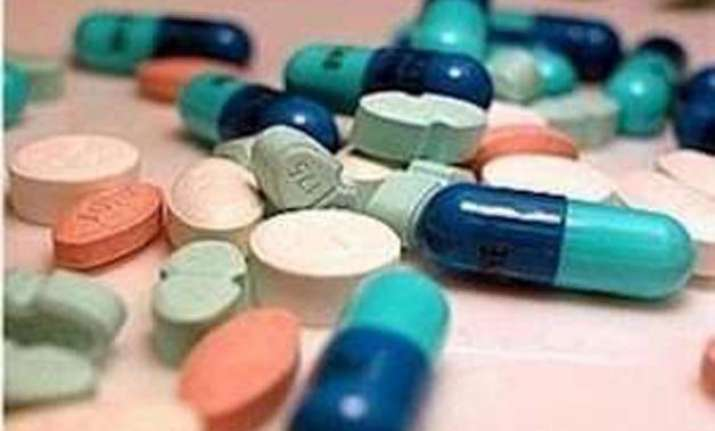 several fixed dose drug combos in india lack approval study