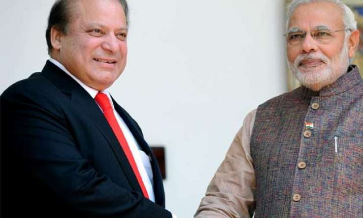 pakistan wants comprehensive dialogue with india