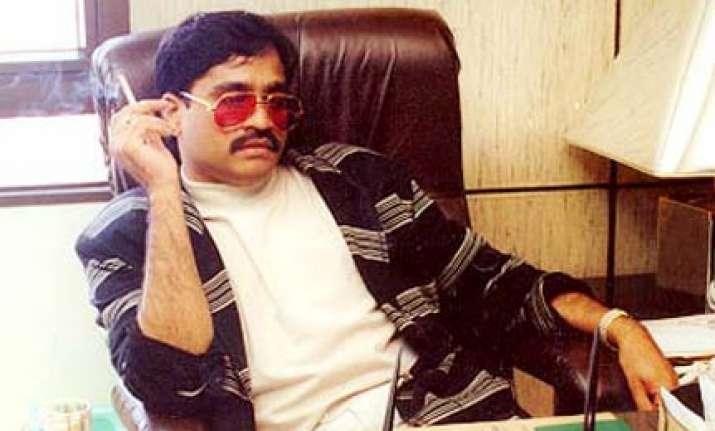 dawood undergoes surgery in karachi hospital
