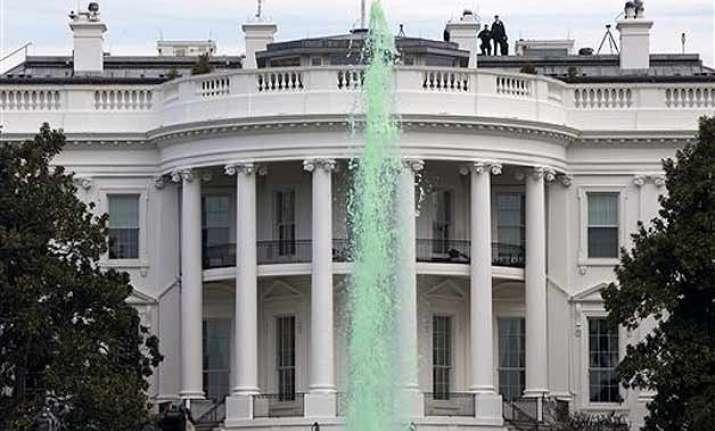 secret service wants to build white house replica to train
