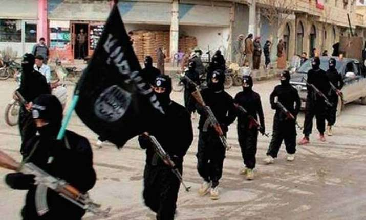 two suspected isis terrorists held in malaysia