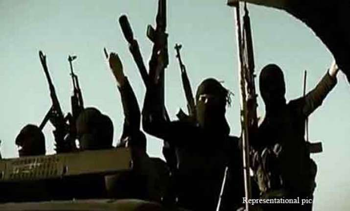us working with muslim leaders to counter islamic state