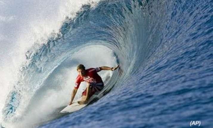 world champion surfer andy irons found dead in hotel