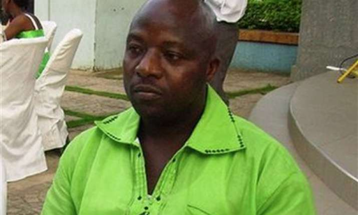 ebola patient s death renews questions about care