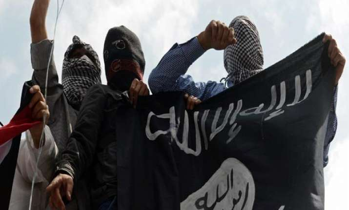 video islamic state group threatens to kill japan hostages