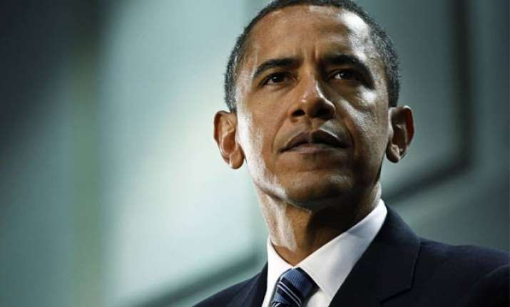 barack obama turns to diplomacy at america s summit