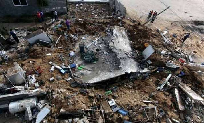 top ttp commander among 10 killed in us drone strike in pak