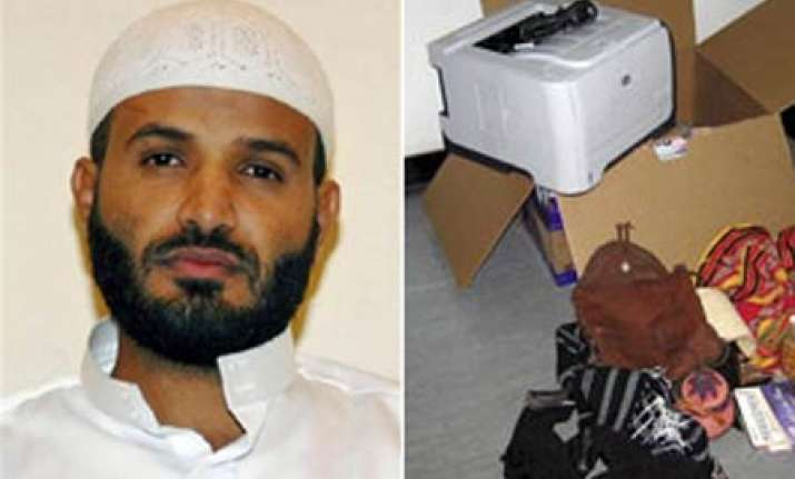 al qaida turncoat alerted saudis to cargo bomb plot says