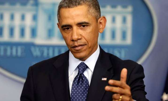 barack obama to announce initiative to train us young