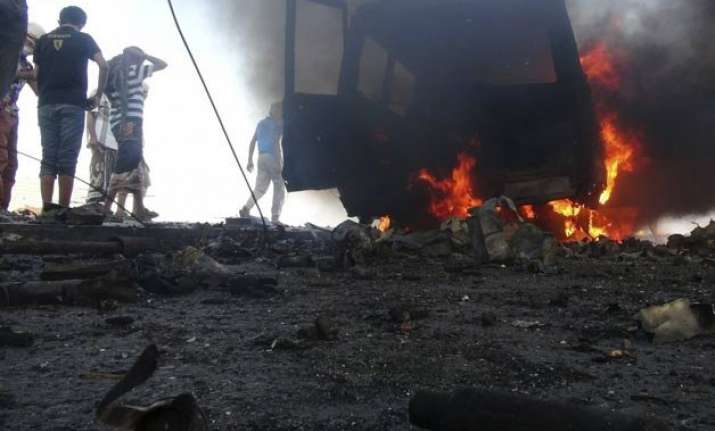 yemeni crisis worsening hourly united nations