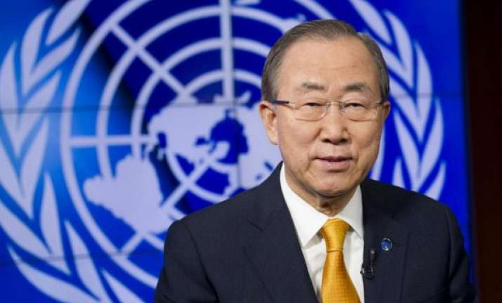 un chief highlights rural women s role in global progress