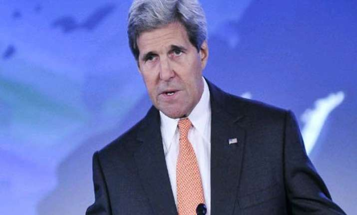 kerry to highlight us technology s role at vibrant gujarat