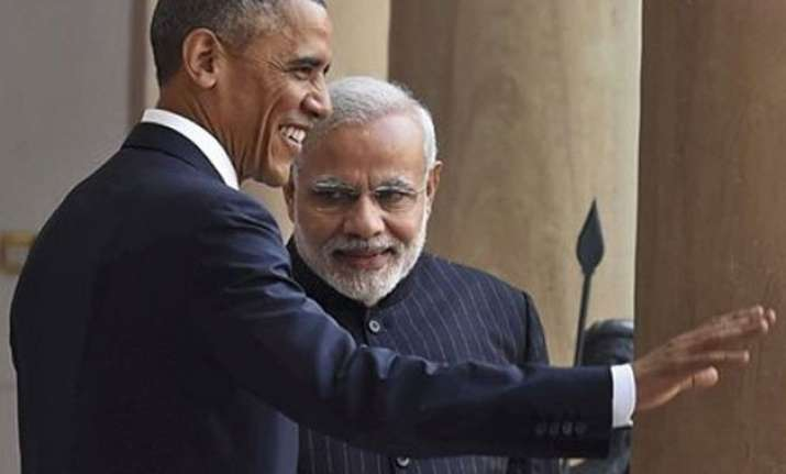 president obama welcomes pm modi s remarks on religious