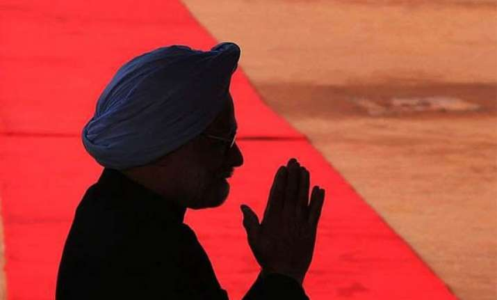 pakistan institute invites pakistan prez manmohan singh