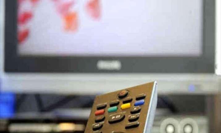 nielsen admits to errors in tv measurement